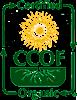 ccof_certified
